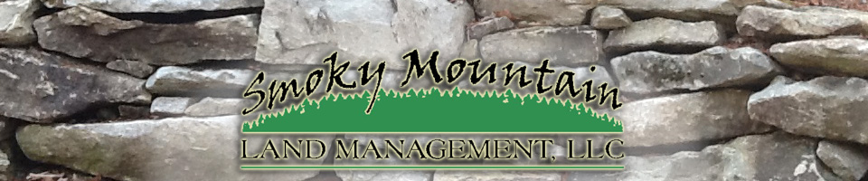 Smoky Mountain Land Management